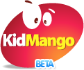 KidMango - Video for Kids