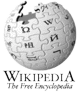 Wikipedia! An open-content encyclopedia in many languages.